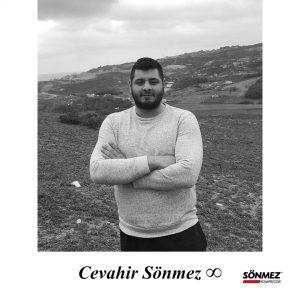 Cevahir Sönmez- Sönmez Kompresör..